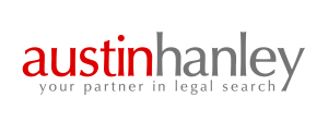 Executive Legal Search Specialists